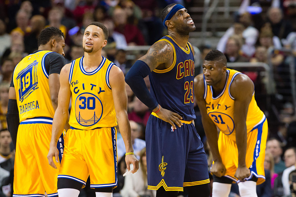 curry-lebron-warriors-cavaliers-getty