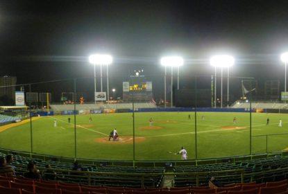 MLB anuncia série entre Twins e Indians em Porto Rico durante temporada regular de 2018 - The Playoffs