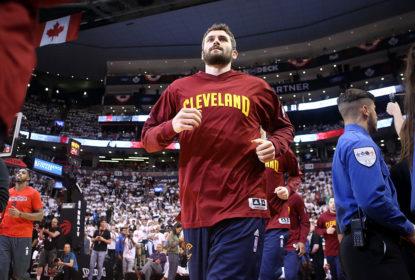 Franquias que não participaram da 'bolha' da NBA voltam aos treinos - The Playoffs