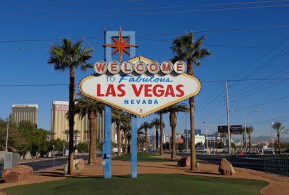Votação sobre ida dos Raiders para Las Vegas acontecerá semana que vem - The Playoffs