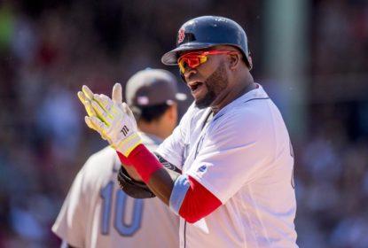 6 coisas para acompanhar na última semana da temporada regular da MLB - The Playoffs