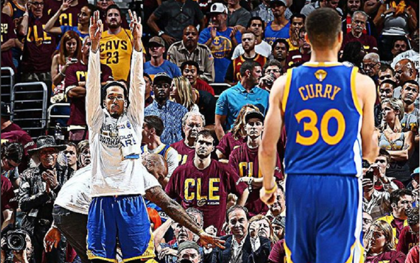 Stephen Curry (2)