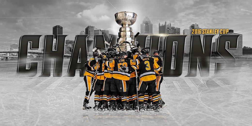 penguins-win-stanley-cup