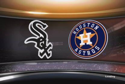 Redator do The Playoffs participará de transmissão da MLB em canal brasileiro - The Playoffs