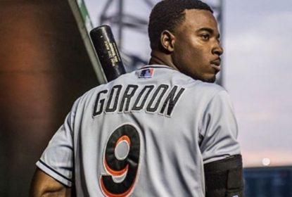 Suspensão de Dee Gordon se encerra nesta quinta-feira - The Playoffs