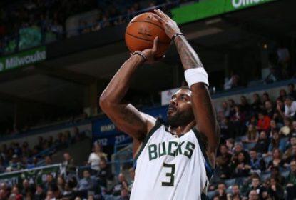 O.J. Mayo é banido por violar lei antidrogas da NBA - The Playoffs