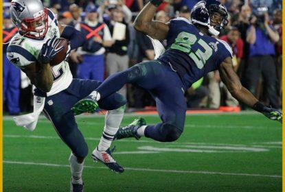 NFL revela jogos escolhidos que irão para o YouTube - The Playoffs