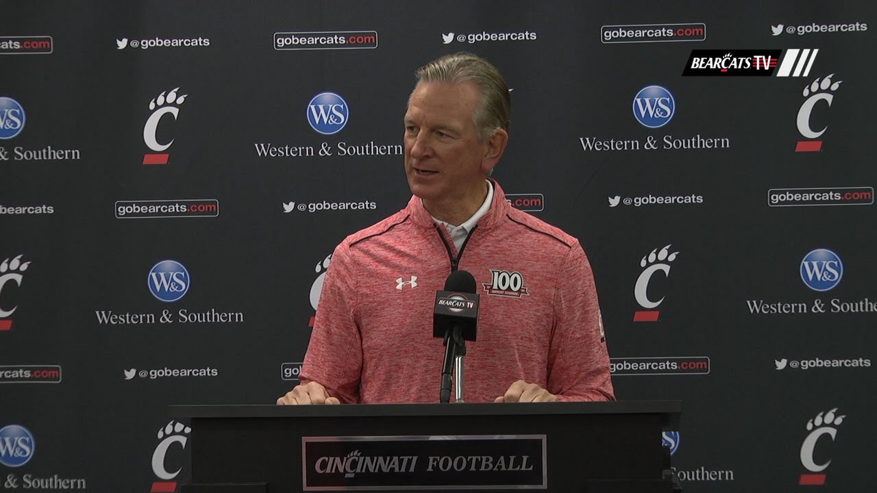 Tommy-tuberville