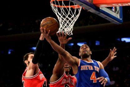 As negociações do segundo dia da Free Agency da NBA - The Playoffs