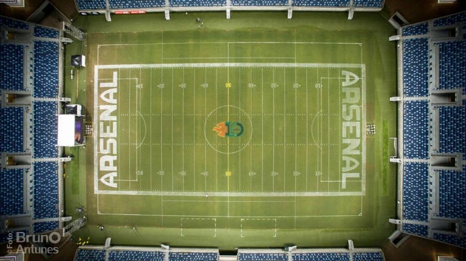 arsenal-arena-pantanal-2