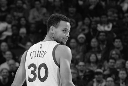 Stephen Curry minimiza chegada de Durant e alto nível dos Warriors - The Playoffs