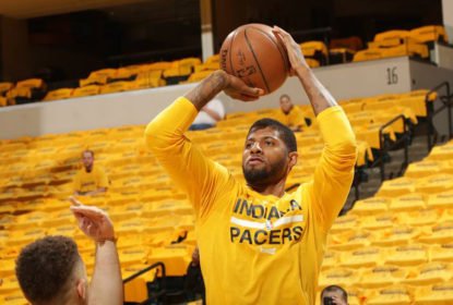 Indiana Pacers e Denver Nuggets farão partida em Londres pela temporada regular - The Playoffs
