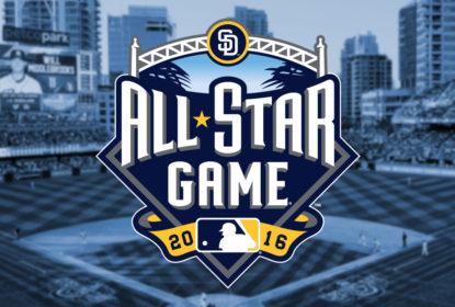 The Playoffs será primeiro veículo brasileiro no All-Star Game da MLB - The Playoffs