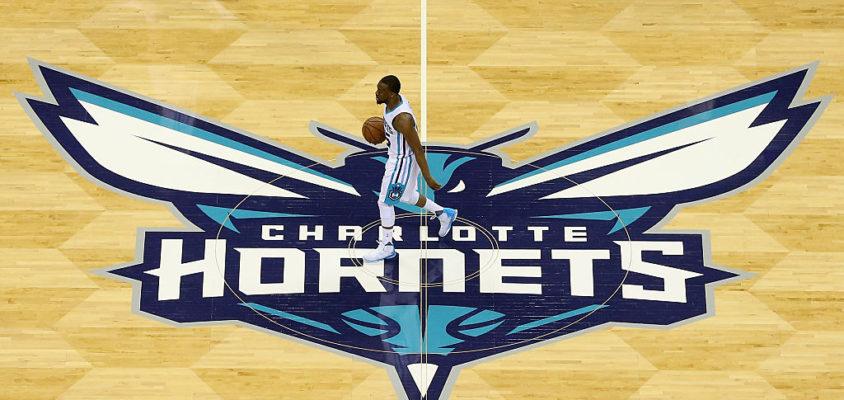 Charlotte não receberá mais o All-Star Game de 2017 da NBA