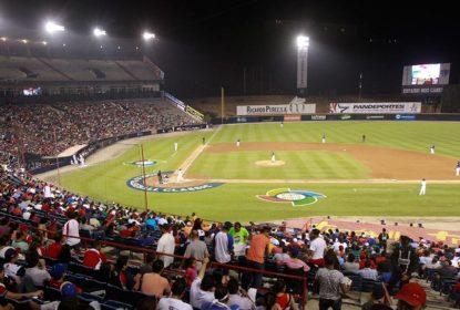 República Dominicana é a favorita nas casas de apostas para ganhar o WBC - The Playoffs