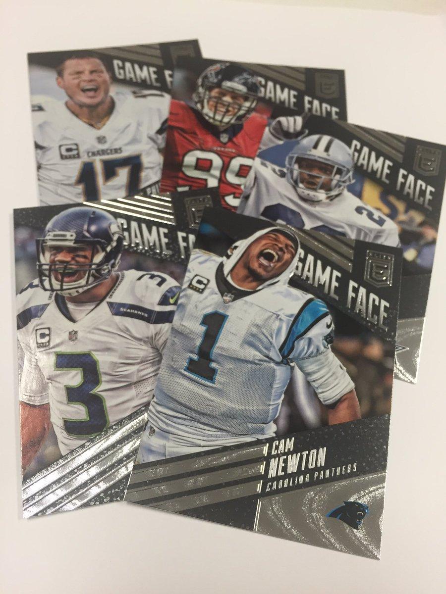 b46dff60b Já pensou você sair para a banca e comprar envelopes de figurinhas sobre  futebol americano  Já pensou colecionar em um livro ilustrado cards do Tom  Brady