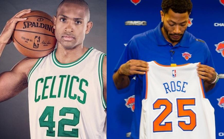 NBA_a