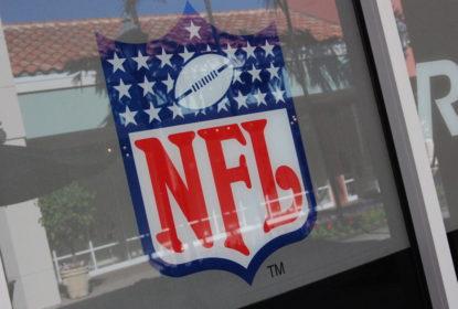 LIVE The Playoffs #4: a NFL em ano de pandemia e a tabela de 2020 - The Playoffs
