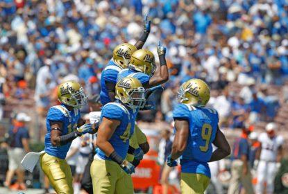 Jogadores de UCLA não confiam em Chip Kelley e exigem proteções em retorno durante pandemia - The Playoffs