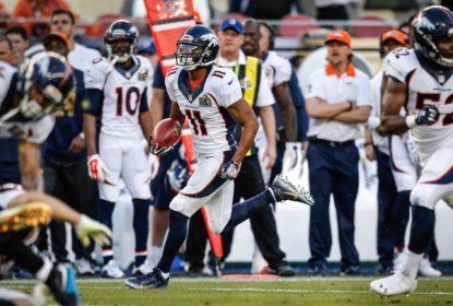 Esporte Interativo libera escala dos jogos das primeiras semanas da NFL - The Playoffs