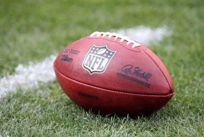 Programa The Playoffs #Piloto: Prévia do Wild Card nos Playoffs da NFL - The Playoffs