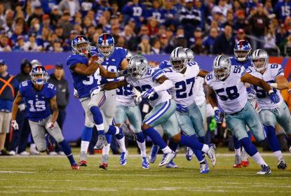 [PALPITES] Semana 14 da NFL - The Playoffs