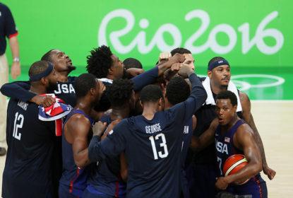 Membro do COI diz que Olimpíadas de Tóquio serão adiadas - The Playoffs