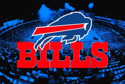 Buffalo Bills demite coordenador ofensivo - The Playoffs
