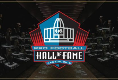 Lewis, Moss e Owens estão entre os finalistas do Hall da Fama do Futebol Americano - The Playoffs