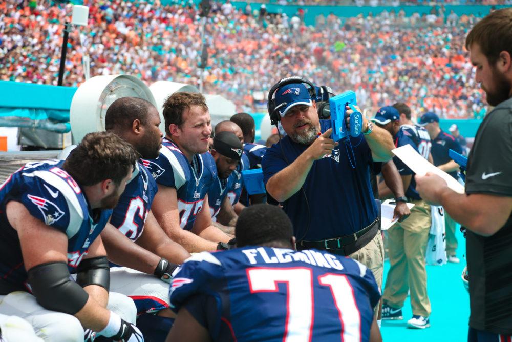 [ENTENDA O JOGO] Conheça os termos mais utilizados na NFL (parte 1) - The Playoffs
