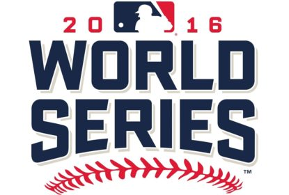 O que a World Series já nos ensinou? - The Playoffs