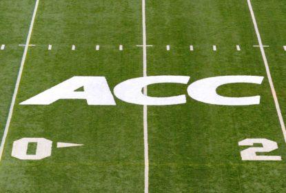 ACC mantém formato de calendário de jogos após votação - The Playoffs