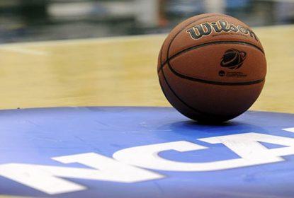 Comissões técnicas da NBA poderão observar jogadores do college in loco durante temporada - The Playoffs