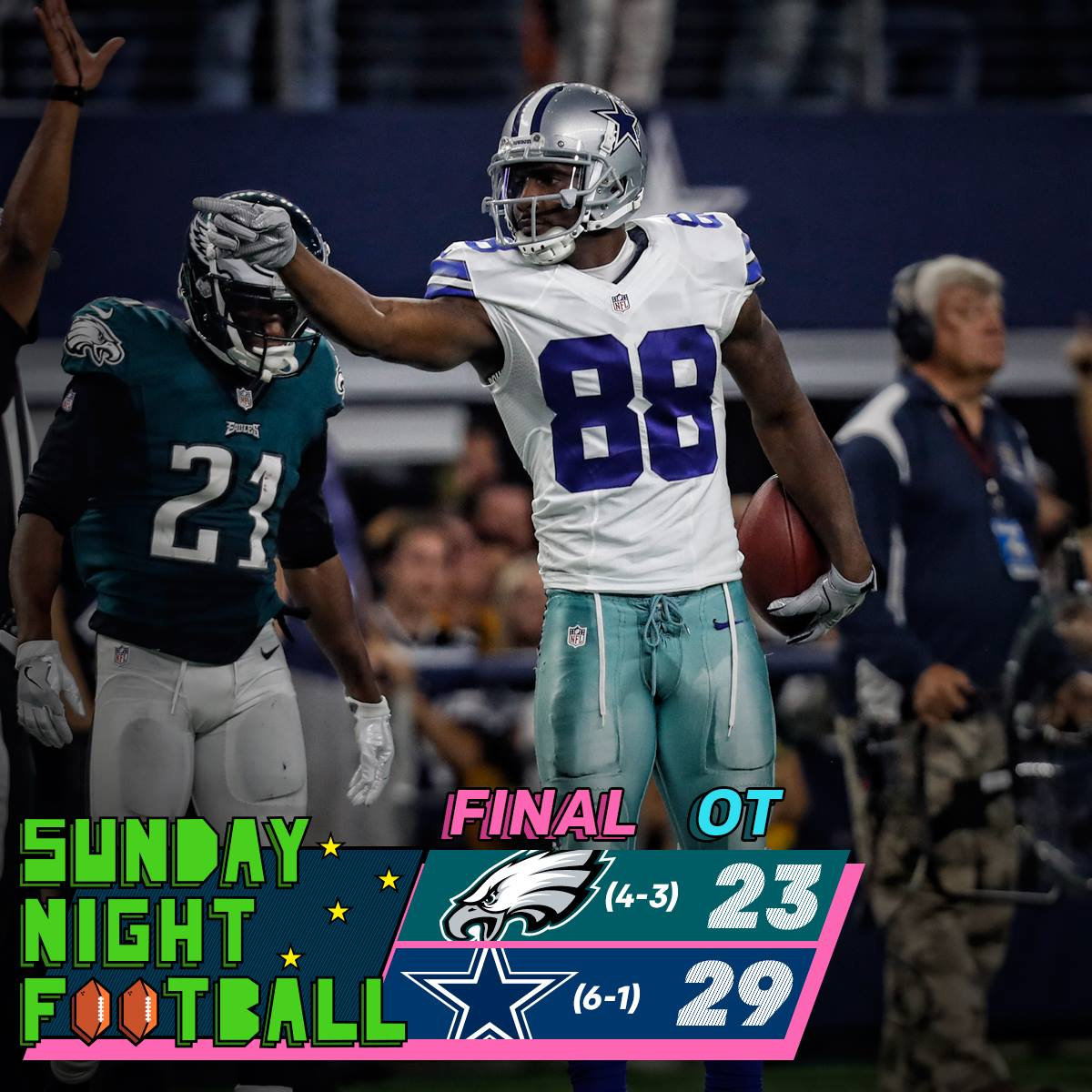 snf-30out-nfl-face