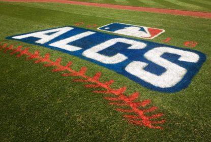 [PRÉVIA] Playoffs da MLB 2016 | Final da Liga Americana: Indians vs. Blue Jays - The Playoffs