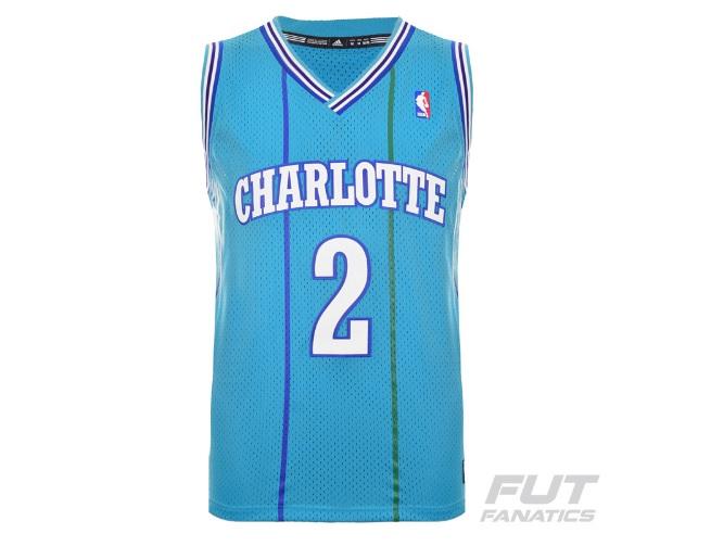 ca0569b66 Acessa lá futfanatics.com.br e confira mais opções para começar a temporada  da NBA cheio de estilo.