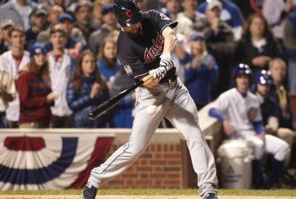 Corey Kluber e o Cleveland Indians dominam o Chicago Cubs e estão perto do título - The Playoffs