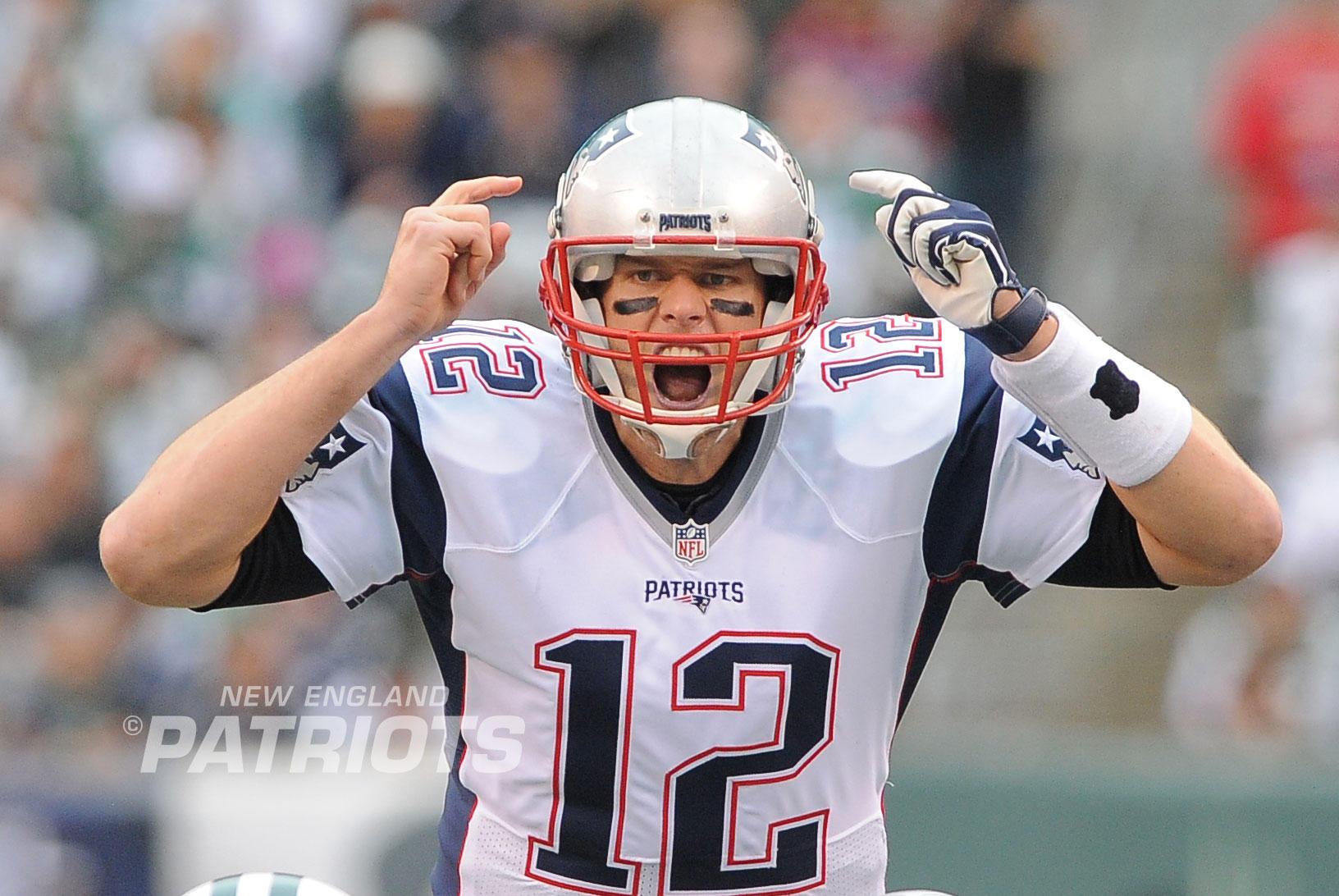 Tom Brady lidera venda de camisas na NFL pela segunda vez em três anos 3c09a1c8b1b2b