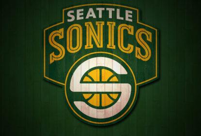 Grupo de investidores está disposto a pagar para Seattle voltar à NBA - The Playoffs