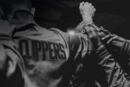 Consultor dos Warriors, Jerry West deixa cargo para se juntar aos Clippers - The Playoffs