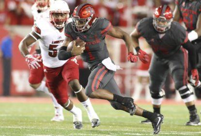 Universidade de Houston cancela todos seus eventos esportivos do final de semana - The Playoffs