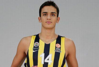 NCAA suspende novato turco Omer Yurtseven por nove partidas - The Playoffs