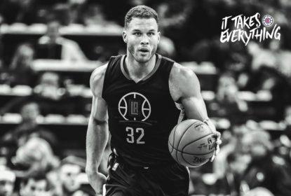 Clippers batem Timberwolves e conquistam sexta vitória seguida - The Playoffs