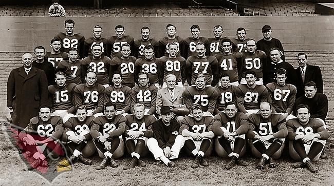cardinals-de-1947