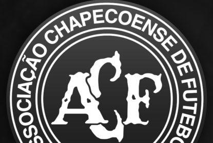 Tragédia envolvendo Chapecoense repercute entre atletas e equipes nos EUA - The Playoffs