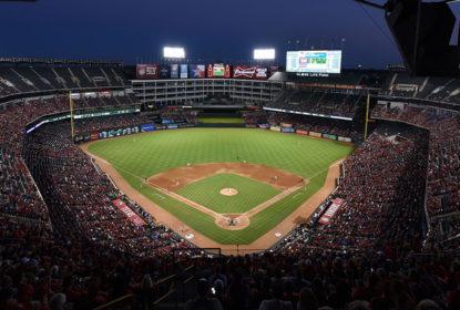 Quatro prospectos dos Rangers devem ser acusados por abuso sexual na República Dominicana - The Playoffs