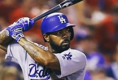 Howie Kendrick planeja jogar a temporada de 2021 da MLB - The Playoffs