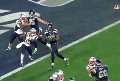 [PALPITES] Semana 10 da NFL - The Playoffs