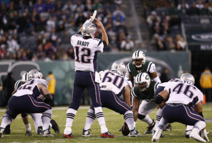 Programa USA na Rede @ The Playoffs #37: Prévia da AFC East da NFL e mais esportes americanos - The Playoffs