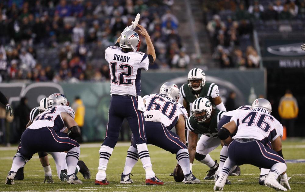 Programa USA na Rede @ The Playoffs #37: Prévia da AFC East da NFL e mais esportes americanos - The Playoffs